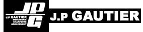 JPG Menuiserie - JPG Menuiserie, Menuiserie Gautier, Bois Alu PVC, charpente, agencement neuf et rénovation.Des professionnels à votre écoute !